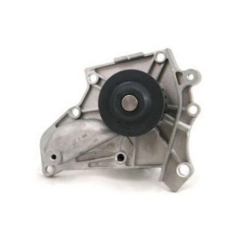 1992-01 Toyota 4cyl Water Pump
