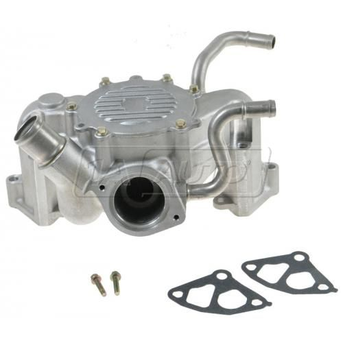1994-96 GM Water Pump