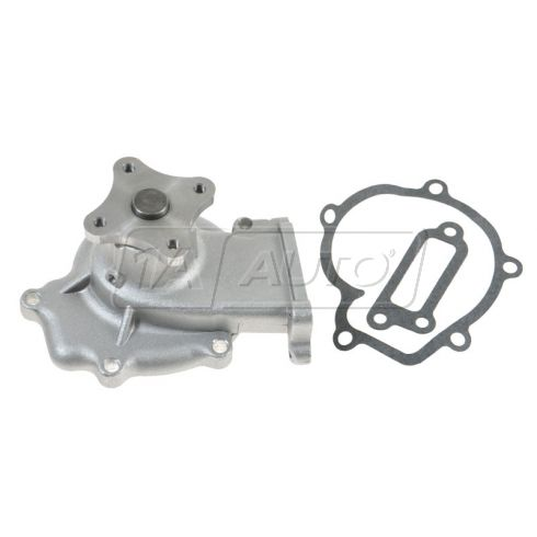 1991-99 Nissan Water Pump