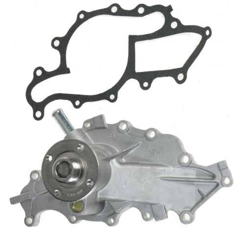 1999-07 Ford Mazda Pickup Water Pump