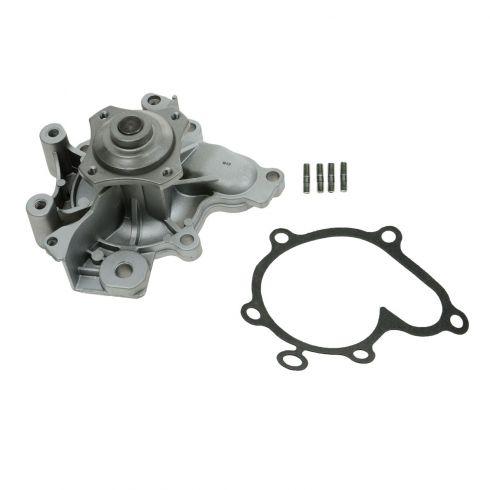93-97 Probe 2.0L; 93-03 Mazda 2.0L 1.8L Water Pump