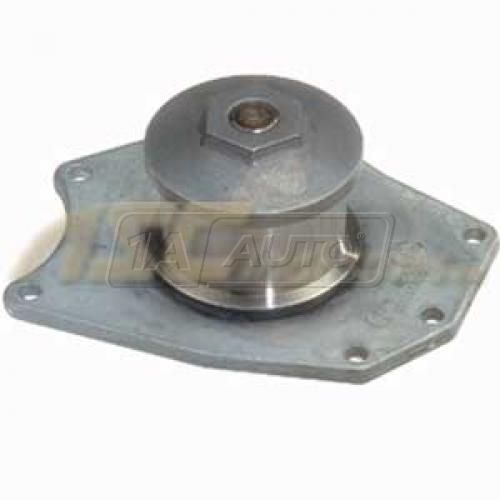 1998-04 Chrysler Dodge Plymouth 3.2L 3.5L Water Pump