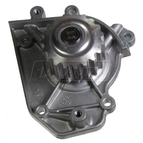 1990-95 Acura RS LS Integra Water Pump