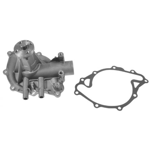 62-65 Ford Mercury Full Size Multifit 3.6L 4.3L 4.7L Water Pump
