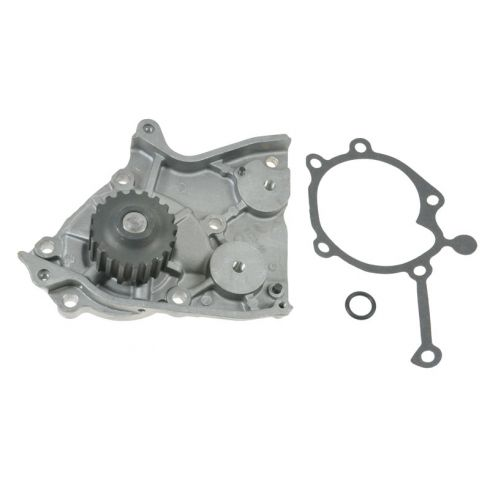 89-92 Ford Probe 2.2L; 95 Sportage SOHC; 87-93 626, B2200, MX-6 Water Pump