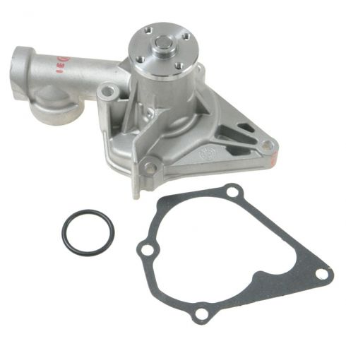 1981-96 Dodge Chrysler Plymouth Multifit 1.4L 1.5L Water Pump