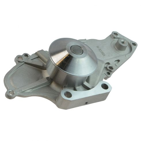 1997-04 Acura Honda Multifit 3.0L 3.5L Water Pump
