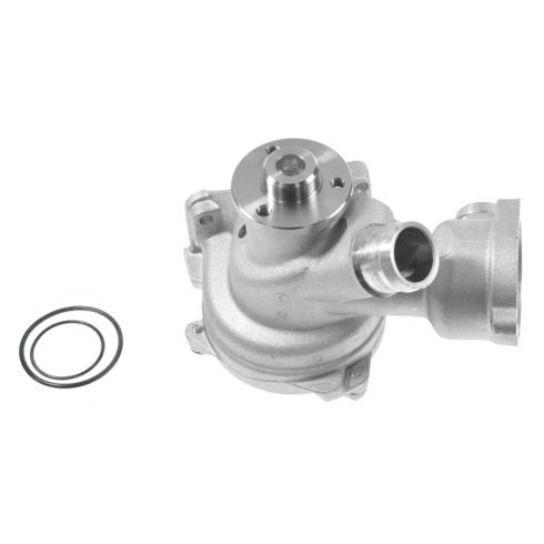 1984-93 MB 190E 260E 300E 500E 2.6L 3.0L 5.0L Water Pump