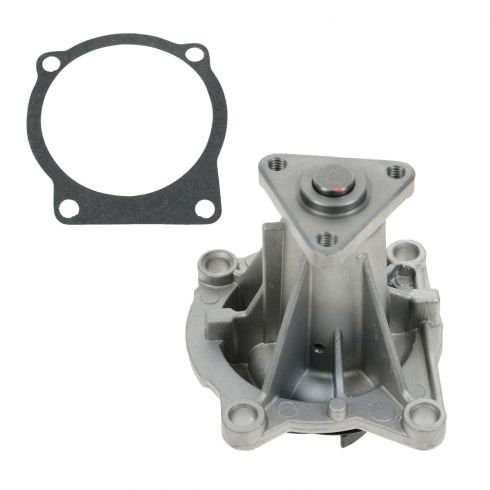 87-03 Buick, Chevy, GMC, Isuzu, Olds, Pontiac Multifit 2.0L, 2.2L Water Pump