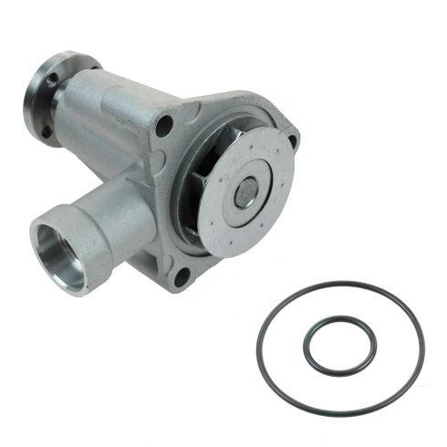 95-97 B2300, Ranger w/2.3L; 98-01 B2500, Ranger w/2.5L (exc EV) Water Pump