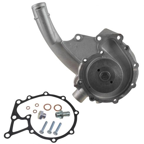 85-93 Mercedes 190E Water Pump