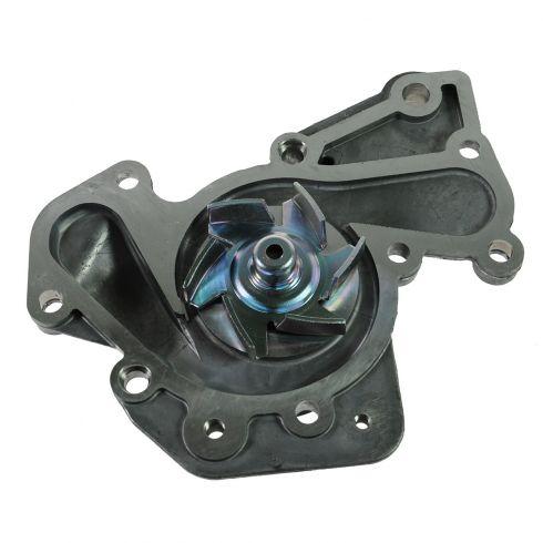 99-10 Hyundai, Kia Multifit w/2.5L, 2.7LWater Pump