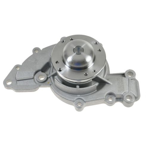 96-07 Buick, Chevy, Olds, Pontiac Multifit 3.8L Water Pump