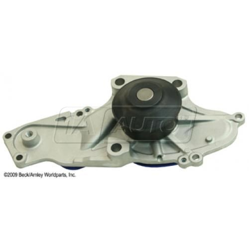 2003-11 Acura, Honda Multifit 3.0L 3.2L 3.5L 3.7L Water Pump w/Metal Impeller