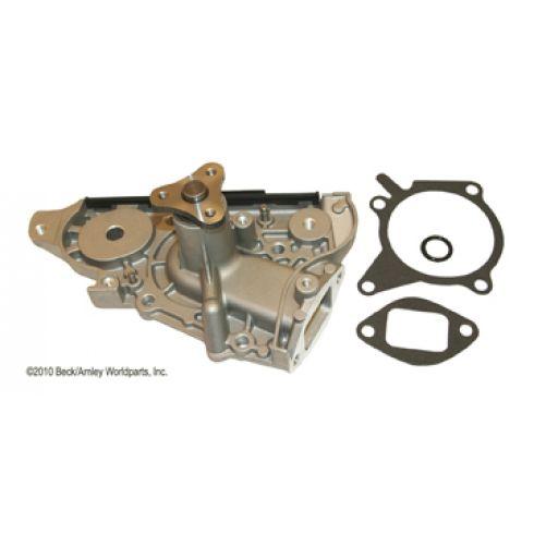 1995-97 Kia Sephia; 94-05 Mazda Miata, MX-3, Protege 1.5L 1.6L 1.8L Water Pump w/M