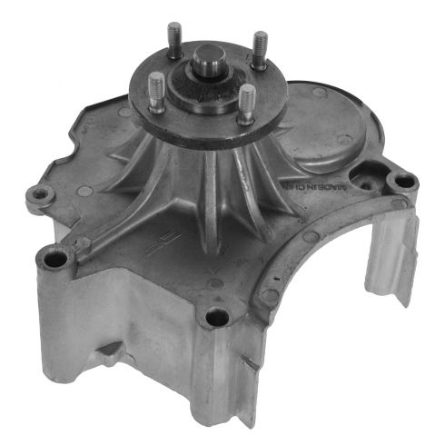 Fan Bracket (False Water Pump)