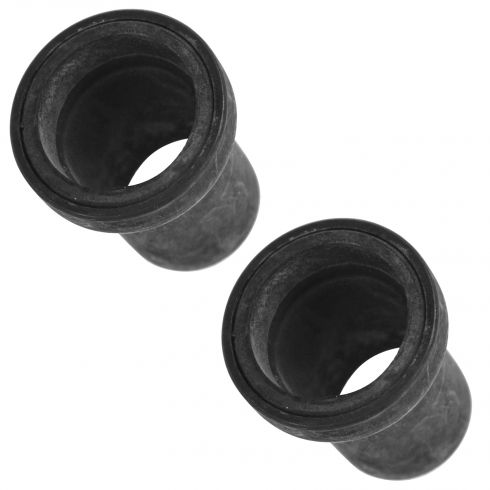69-81 Pontiac, Buick Models w/Pontiac 350, 400, 428, 455 Water Pump Output Sleeve Seal PAIR (GM)