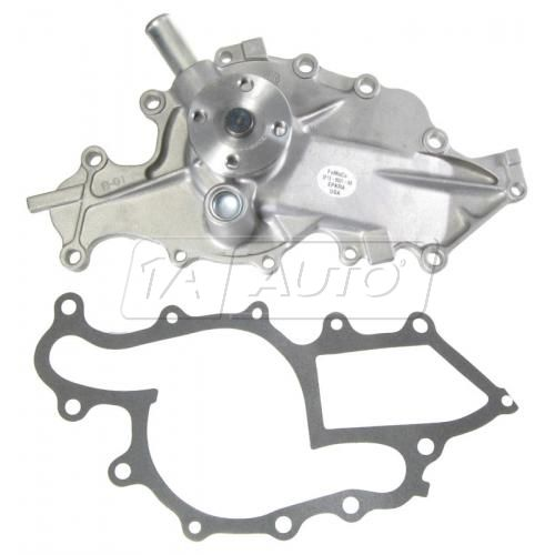 95-07 Ford Mercury V6 3.0L Water Pump