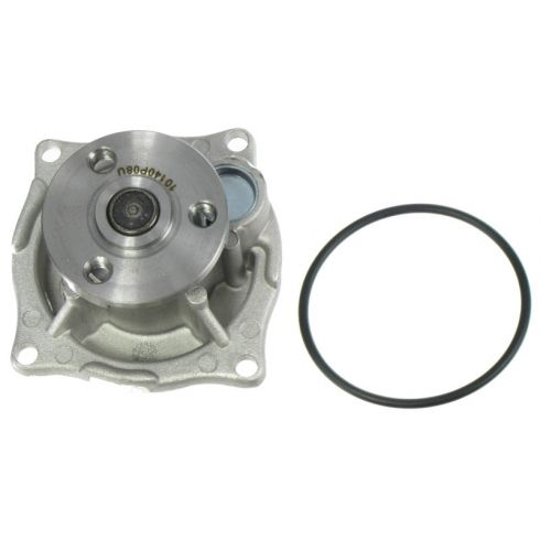 98-10 Ford Mercury L4 2.0L Water Pump (MOTORCRAFT)