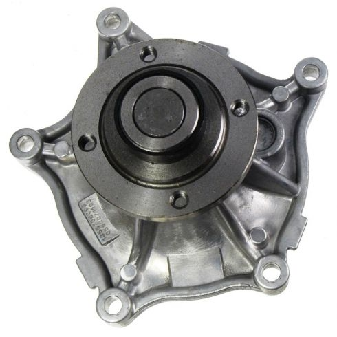 08-10 Ford Truck 6.4L Diesel Water Pump (MOTORCRAFT)