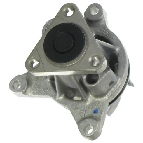 01-10 Ford Mercury L4 2.3L 2.5L Water Pump (MOTORCRAFT)