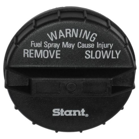 88-10 Audi; 84-10 Volkswagen Multifit Non Locking Gas Cap