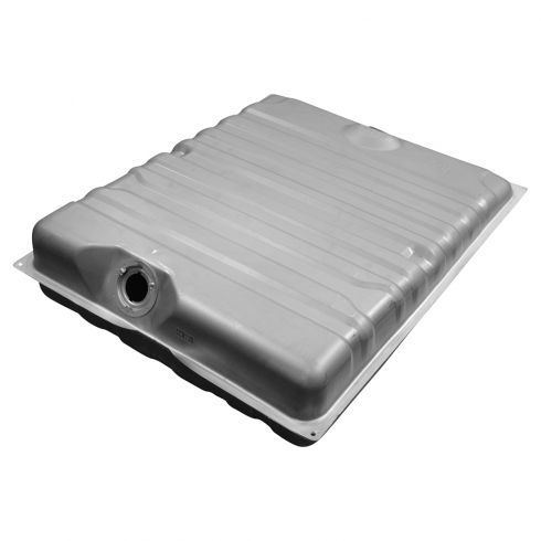 1964-65 Mopar B Body Fuel Tank 15 Gal