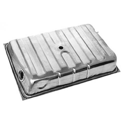 1979-87 Dodge Van Fuel Tank 22 Gallon