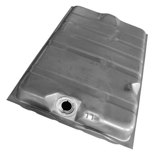 68-70 Dodge Coronet 19 gal Gas Tank w/o EEC
