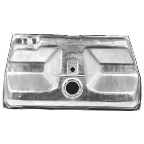 1988-94 Ford Tempo Mercury Topaz 15 Gallon Fuel Tank