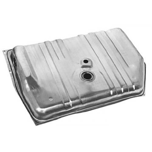 82-86 Ford Mercury 20 gal Gas Tank