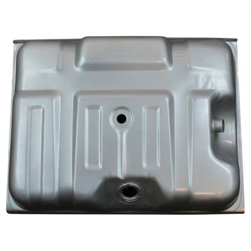 1980-84 Fuel Tank 19 Gal Rear mt.