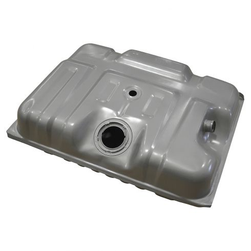 90-96 Ford 18 gal Gas Tank