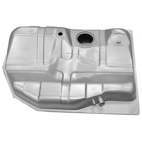 88-95 Ford Lincoln Mercury 18.5 gal Gas Tank