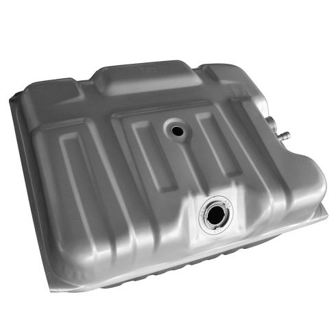 1973-79 Fuel Tank 38 Gal with E.E.C. Rear mt.