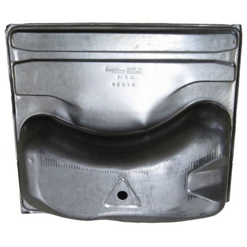 1969-70 Ford, Mercury 24.5 gal Gas Tank