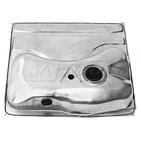 1983-86 Marquis LTD 20 gal Gas Tank