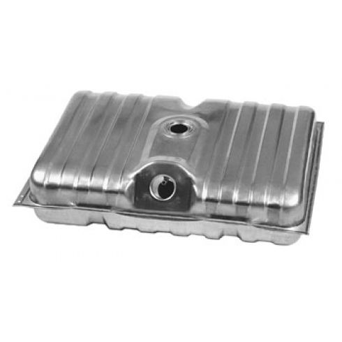 1971-73 Mercury Cougar 20 gal Gas Tank