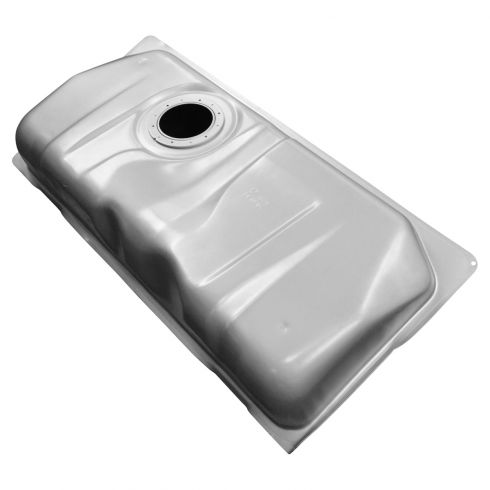 1995-96 Ford Crown Victoria 20 gal Gas Tank