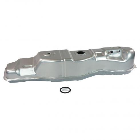 97-98 F150 F250 Reg & Super Cab GasTank 30 Gal w/8' Bed