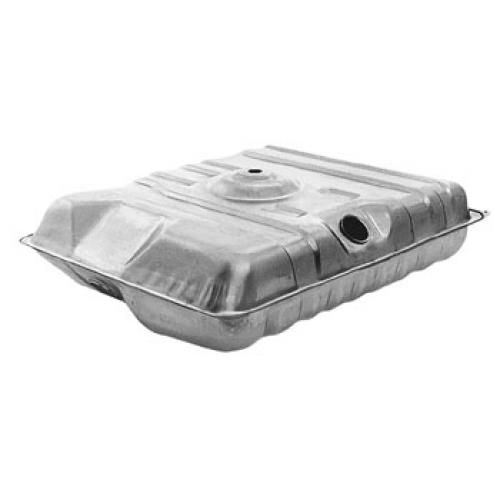 1974-76 Ford Mercury 26 gal Gas Tank