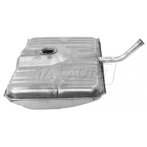 1973-77 Gas Tank 22 Gal with filler neck (not for S.W.)