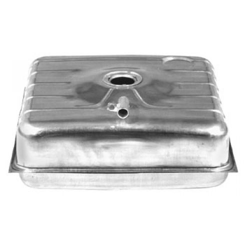 1973-81 Fuel Tank 25 Gal rear mount