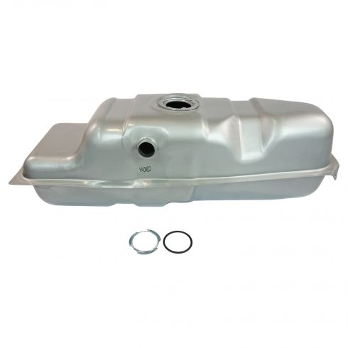 1982-84 Fuel Tank 20 Gal (pump on Engine)