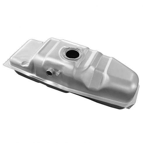 96 Chevy S10 S15 Gas Tank