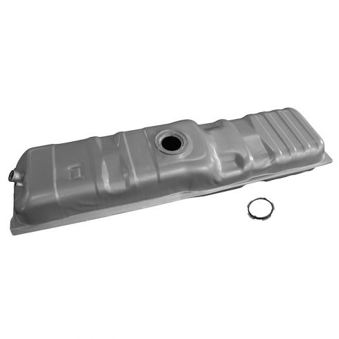 87-91 CK & RV 20 gal Gas Tank