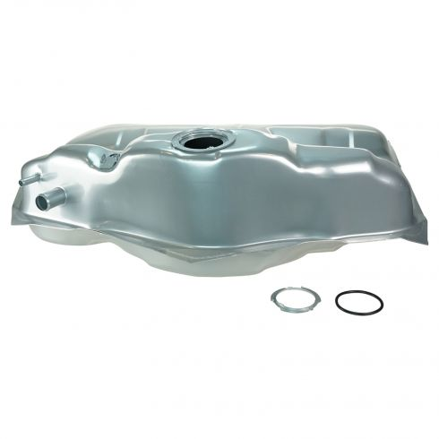 96-99 GM Mid Size FWD Car 18 Gallon Gas Tank
