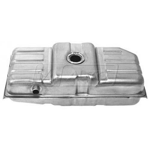 1985-96 Chevy Astro, GMC Safari 27 Gallon Gas Tank