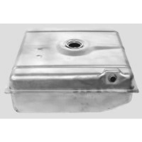 1987-95 Fuel Tank 33 Gal with F.I.