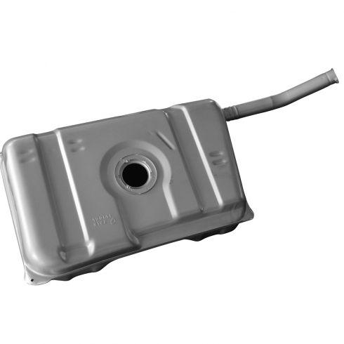 82-92 Camaro T/A Gas Tnk EFI